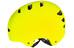 ONeal Dirt Lid Fidlock ProFit Helmet matt neon yellow